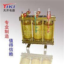 干式铁芯并联电抗器