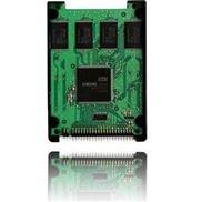 控易电子军工级固态电子盘(SSD)