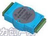 EDA485-GC RS-485光隔中继器