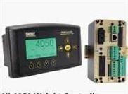 HI4050称重控制器