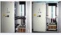 全数字直流电机晶闸管调速装置