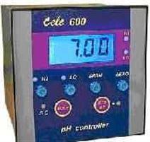 电导率 ,PH值测试仪