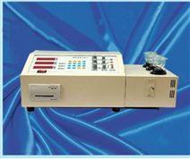 钢铁元素快速分析仪器/铸钢铁材料快速化验设备