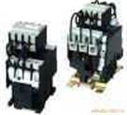 CJ16,CJ19切换电容器接触器