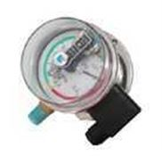 六氟化硫(SF6)气体密度控制器