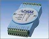 研华ADAM,研华数据采集模块,研华模块,研华ADAM采集模块