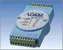 研华数据采集模块,研华模块,研华ADAM采集模块