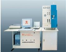 QF-HW2000A型高频红外碳硫分析仪器