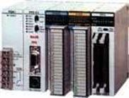 FP2-C1-FP2-C1松下可编程控制器一级代理