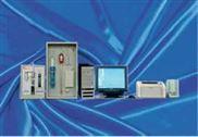 定碳定硫仪|碳硫滴定仪器|碳硫检测仪器