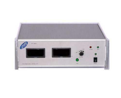 极化高压电源