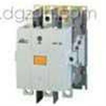 LS低压电器 电机启动器-(GMS)