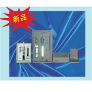 碳硫分析仪,碳硫分析仪价格,碳硫分析仪厂家
