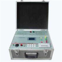 SR560型变压器容量分析仪