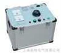 工频耐压仪/耐压试验机