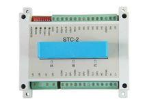 STC-201 交流采样的微型RTU