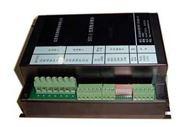 STC-204 交流采样的微型RTU