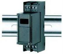 RWG-12□□S热电阻输入信号隔离变送器
