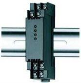 RWG-12□□M热电阻输入信号隔离变送器