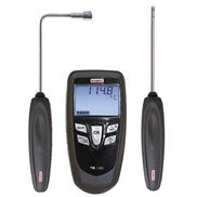 精密型热电偶温度仪