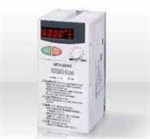 三菱高性能矢量变频器(FR-A740-1.5K-CHT)