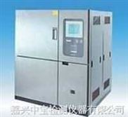 ZB-TC-80Z两箱式冷热冲击试验箱