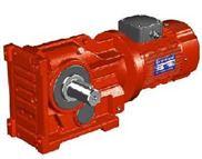 XK系列--螺旋锥齿轮减速机|螺旋伞齿轮减速机厂家,温州螺旋伞齿轮减速机