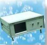 光纤光栅传感网络分析仪