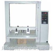 包装压缩试验机;包装压缩试验仪;包装压缩强度试验机