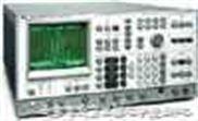 频谱分析仪 HP 3585B