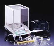 SD-200L固体/液体电子密度天平/电子密度计