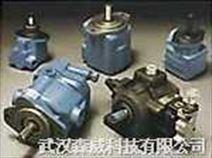 长期优价大量供应美国威格士系列液压阀