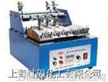油墨耐磨擦试验机