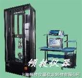 QJ212伺服控制拉压力机、伺服控制拉压力试验机、伺服控制弯折强度检测仪