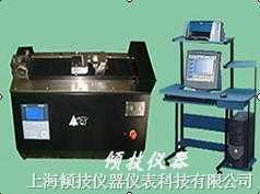 线束端子拉力检测仪、线束端子拉力测试仪、线束端子拉伸机