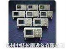 TDS3000B数字荧光示波器
