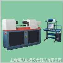 非金属材料扭力实验机