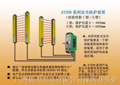at20高性能冲床,机械压力机,液压式压力机,压膜机,剪板机,工业机械手