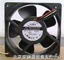 安川变频器风扇