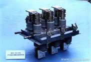 GN30-户内高压旋转隔离开关