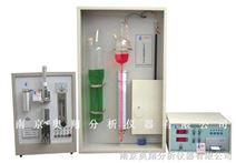 合金分析仪器