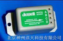 供应高精度倾角传感器LCF-100