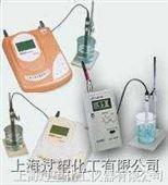 氟离子浓度测量仪/氟离子浓度仪/氟离子计