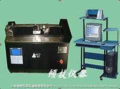 张力试验机、张力检测仪、张力测试仪