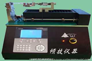 张力拉伸强度检测仪、张力拉伸强度测试仪、张力抗拉强度仪