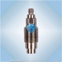 压电式压力传感器MYD-5603