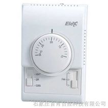 AC-801C系列恒温控制器