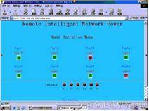 怎样让电器设备入网——介绍JZ8303网络远程控制器的操控