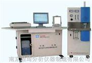 微量碳硫分析仪
