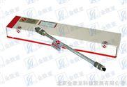 TSK-GEL3000 SW 系列凝胶色谱柱